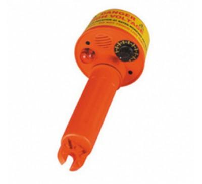Bút thử điện 110kV - Trung Quốc