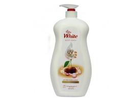 Sữa tắm dpWhite 1L - hương Cherry