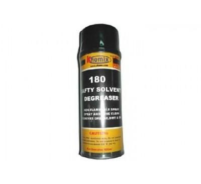 Dung môi tẩy dầu mỡ K180