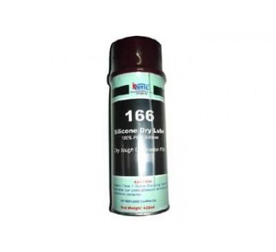 Mỡ Silicone K166