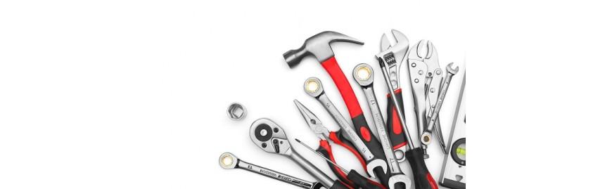 Công cụ, dụng cụ