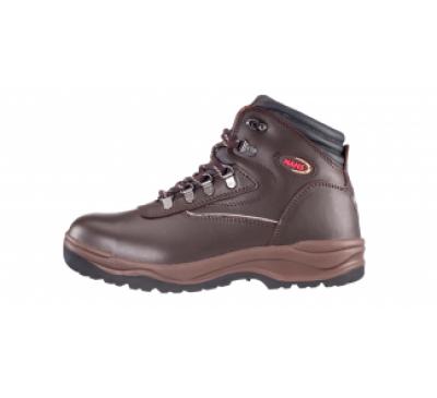 Giày bảo hộ Hàn Quốc Hans HS-05 Sherpa