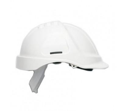 NÓN BẢO HỘ PROTECTOR-HC600