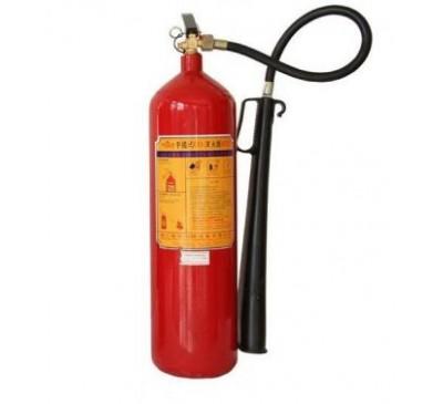 Bình chữa cháy khí CO2 MT5