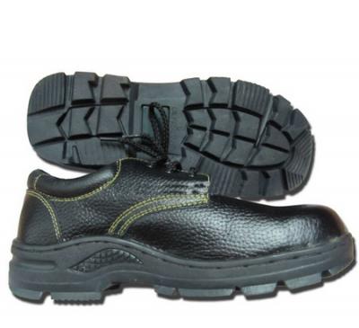 Giày bảo hộ lao động ABC-02