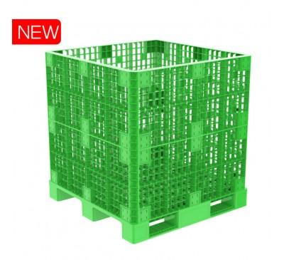 PALLET BOX 1,2m - 1123