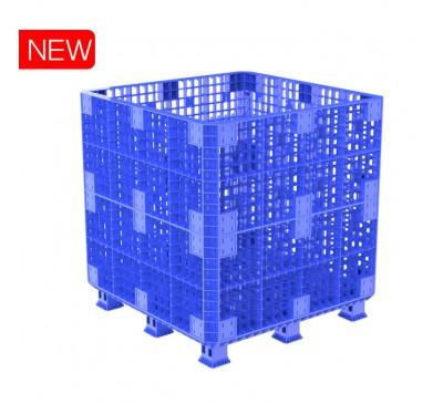 PALLET BOX 1,1m - 895