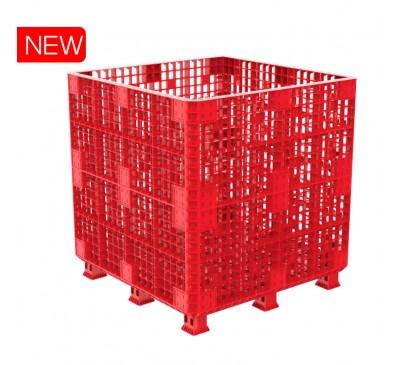 PALLET BOX 1,2m - 1114